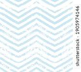 chevron seamless vector pattern....   Shutterstock .eps vector #1905974146