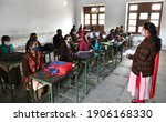 Beawar  Rajasthan  India  Jan....