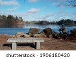 Massachusetts  United States...