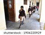 Beawar  Rajasthan  India  Jan...