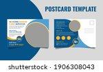in home senior health care...   Shutterstock .eps vector #1906308043