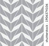 seamless   vector pattern.... | Shutterstock .eps vector #1906374106