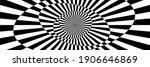 vector illustration of stripes...   Shutterstock .eps vector #1906646869
