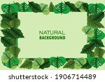 brebes indonesia  february 01... | Shutterstock .eps vector #1906714489