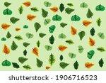 brebes indonesai  february 01... | Shutterstock .eps vector #1906716523