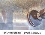 Detail Image Of A Polishing...