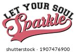 retro college inspirational... | Shutterstock .eps vector #1907476900