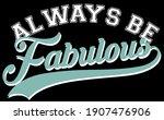 retro college inspirational... | Shutterstock .eps vector #1907476906