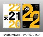 annual report 2021 2022  future ...   Shutterstock .eps vector #1907572450