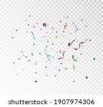 festive vector illustration...   Shutterstock .eps vector #1907974306
