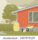 Rainwater Rooftop Harvesting...