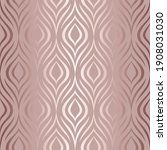 abstract seamless pattern....   Shutterstock .eps vector #1908031030