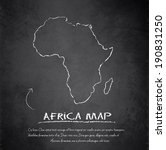 3d,abstract,africa,african,arrow,backdrop,background,black,blackboard,blank,border,card,chalkboard,chalky,continent