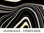 abstract duotone black and...   Shutterstock .eps vector #1908313606
