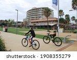 Port Macquarie  Nsw  Australia  ...