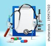album,blank,blood,board,book,border,capsule,card,care,check,clipboard,concept,cover,decorative,design