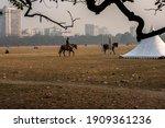 3rd February  2021  Kolkata ...