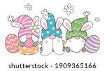 draw vector illustration...   Shutterstock .eps vector #1909365166