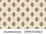 abstract  traditional cloth...   Shutterstock .eps vector #1909376563