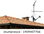 Television Aerial And Satellite ...