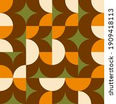 modern vector abstract ...   Shutterstock .eps vector #1909418113