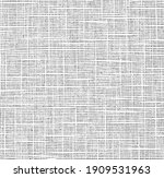 abstract vector noise. small...   Shutterstock .eps vector #1909531963