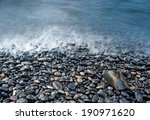 Pebbles Beach  Koh Hin Ngam ...