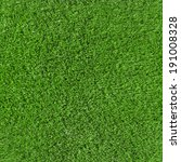 Repeatable Synthetic Grass...