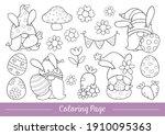 draw vector illustration... | Shutterstock .eps vector #1910095363