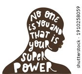 creative inspirational quote ...   Shutterstock .eps vector #1910258059
