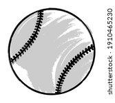 vector illustration  isolated...   Shutterstock .eps vector #1910465230