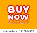 vector business tag buy now.... | Shutterstock .eps vector #1910876176