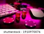 Online Casino. Online Poker. On ...