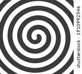 volute  spiral  concentric...   Shutterstock .eps vector #1910992546
