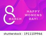 bright modern digital banner... | Shutterstock .eps vector #1911109966