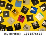Floppy Disk 3.5 Inch. The...