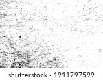 distress urban used texture.... | Shutterstock .eps vector #1911797599