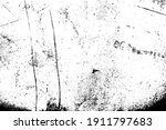 distress urban used texture.... | Shutterstock .eps vector #1911797683