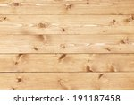 architectural background... | Shutterstock . vector #191187458