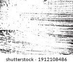 black and white grunge.... | Shutterstock .eps vector #1912108486