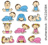 anniversary,announcement,arrival,baby,backdrop,banner,beauty,birth,birthday,blue,boy,card,cartoon,celebration,child