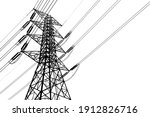 Electric  Technology  Tower ...