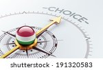 hungary high resolution choice...   Shutterstock . vector #191320583