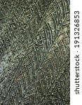 dark background uneven surface | Shutterstock . vector #191326853