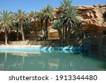 South Eastern Morocco ...