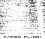 black and white grunge.... | Shutterstock .eps vector #1913855866