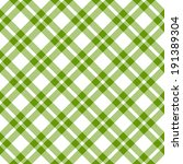 ... Checkered Table Cloths Pattern   Endless ...