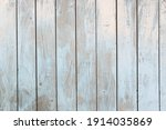 Wooden Background For Shooting  ...