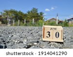 June 30  Country Background For ...