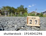 June 27  Country Background For ...